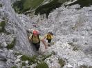 2012.07.15 - Mrzla gora