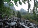 pa opet na stijene