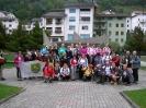 2012.09.30 - Izlet u nepoznato (Creta di Timau)