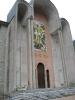 stara katedrala_1