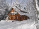 Planinarski dom Hahlić_1