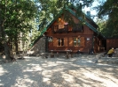 Planinarski dom Hahlić_3