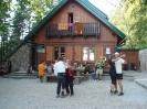 Planinarski dom Hahlić_4